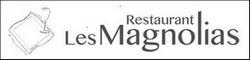 Les Magniolas, le rendez-vous gastronomique